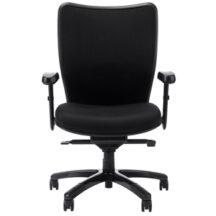 AIS Element Seating Chair