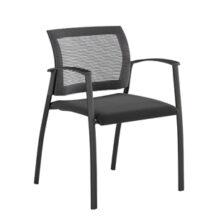 AIS Grafton Seating Chair
