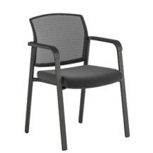 AIS Paxton Seating Chair