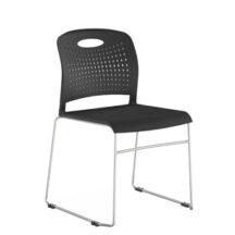 AIS Triad Seating Chair