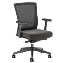 AIS Upton Seating Chair
