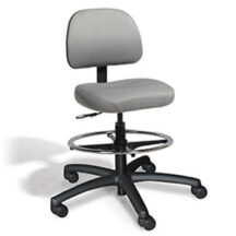 Cramer Dimension Seating Chair