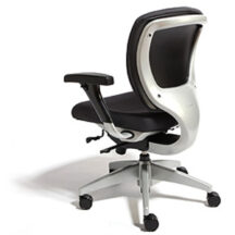 Cramer Ever Seating Chair