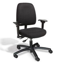 Cramer Fusion Seating Chair