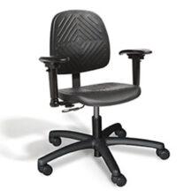 Cramer Rhino Seating Chair