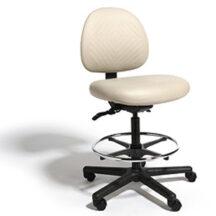 Cramer Triton Plus Seating Chair