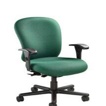 Nightingale 24 7hd HR Chair
