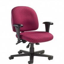 Nightingale Bear Chair