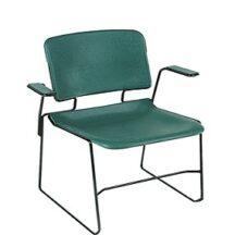 Nightingale Beetle 301 Chair