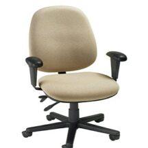 Nightingale Bradley 6800D Chair