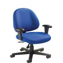 Nightingale Buddy 1860D Chair