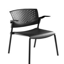 Nightingale Butterfly 811 Chair