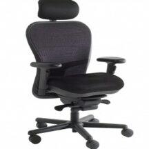 Nightingale CXO 6200D HD Chair