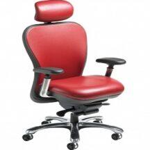 Nightingale CXO 6200DL Chair