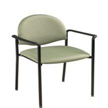 Nightingale Cricket 500F Chair