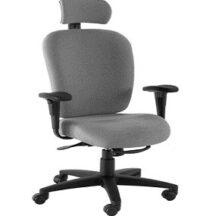 Nightingale Dany 8400D Chair