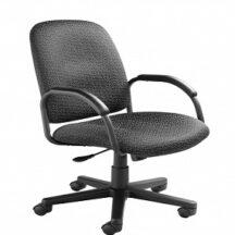 Nightingale Dixie 3300D Chair