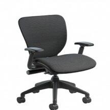 Nightingale EXO 5880 Chair