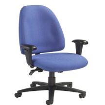 Nightingale Edge 3200D Chair