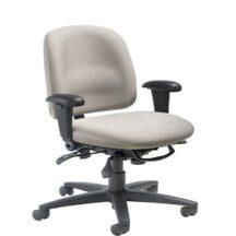 Nightingale Ergo-Learn 3280 Chair