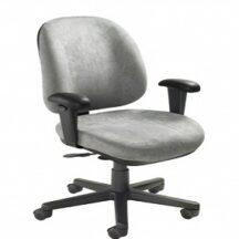 Nightingale Ergotech 6700D Chair