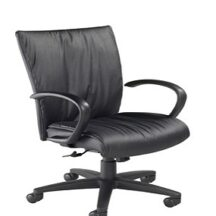 Nightingale Escape 7100D Chair