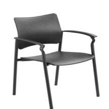 Nightingale Firefly 700 Chair