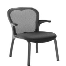 Nightingale GXO 6301 Chair