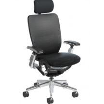 Nightingale IC2 7300D Chair