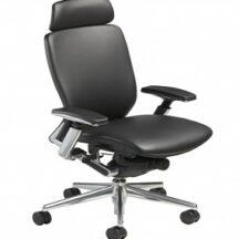 Nightingale IC2 7380UF Chair