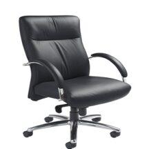 Nightingale Khroma 3400D Chair