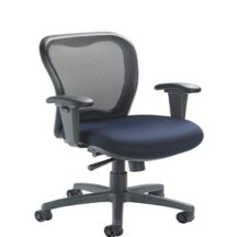Nightingale LXO 6000 Chair