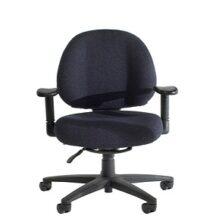 Nightingale Legacy 1600 Chair