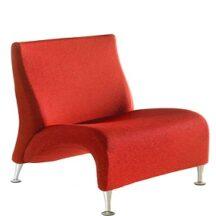 Nightingale Lush 825 Chair