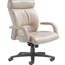 Nightingale Manno 8600D Chair