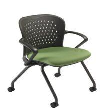 Nightingale NXO 6401 Chair