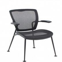Nightingale OXO 6501 Chair