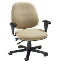 Nightingale Overtime 6800ti Chair