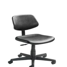 Nightingale Poly Medical 1010 Chair
