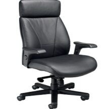 Nightingale Presider 7700D Chair