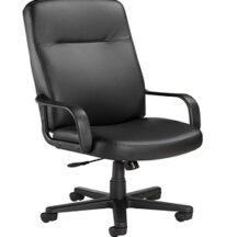 Nightingale Proxy 4900D Chair