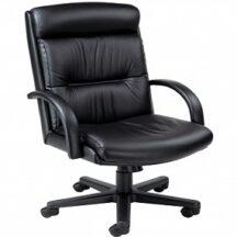 Nightingale Reward 4800D Chair