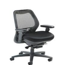 Nightingale SXO 6100 Chair
