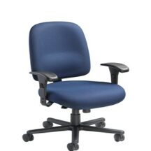 Nightingale Sherman HD 9000 Chair