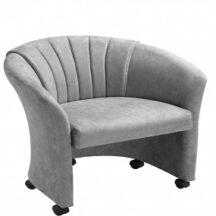 Nightingale Sorrento 1060 Chair