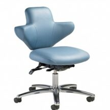 Nightingale Surgeon Console 1864 Chair
