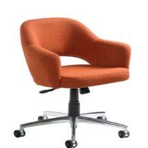 Nightingale Tonik 1100 Chair