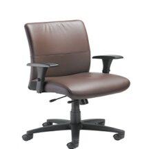 Nightingale Tuxedo 3500 Chair