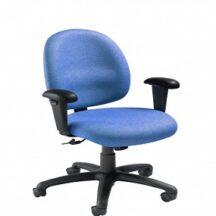 Nightingale Ultima II 3600D Chair