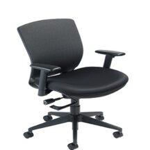 Nightingale VXO 7280 Chair